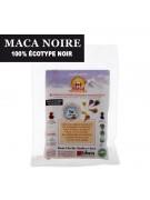 Maca 100% Ecotype Noir