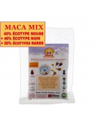 Maca Pachacutec Mix