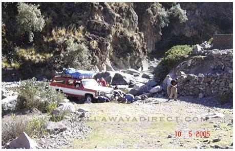 voyage en terres kallawaya-3