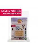 Maca 100% Ecotype Rouge