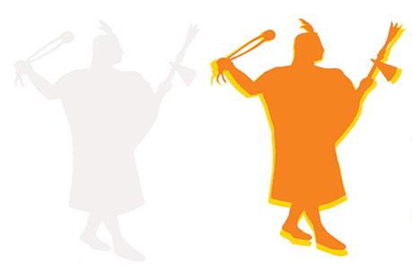 mascotte-kallawayadirect.com