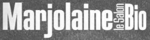 capture-marjolaine-2016-logo