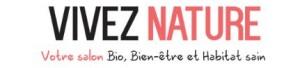 Vivez Nature lyon 2018
